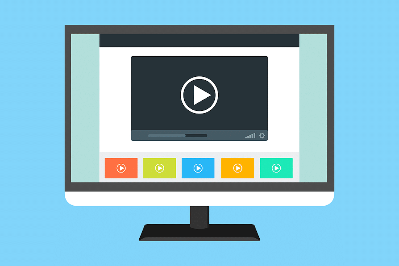 video herramientas