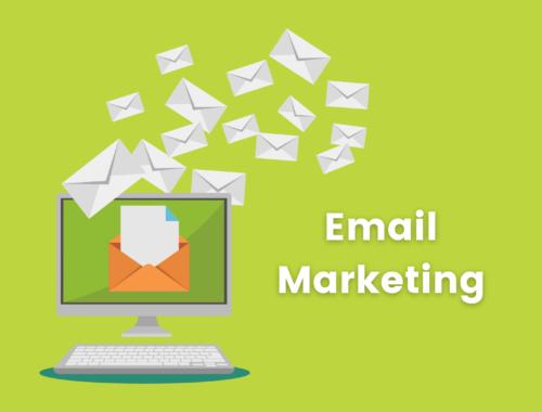 Email marketing por qué y cómo utilizarlo en tu negocio